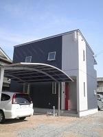 1000万円の家.jpg