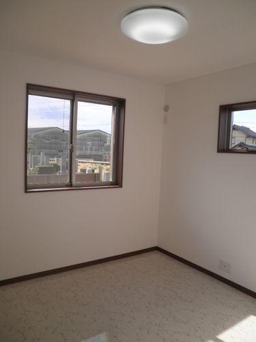 1階洋室1.jpg