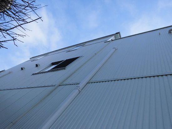 3階建ての家.jpg