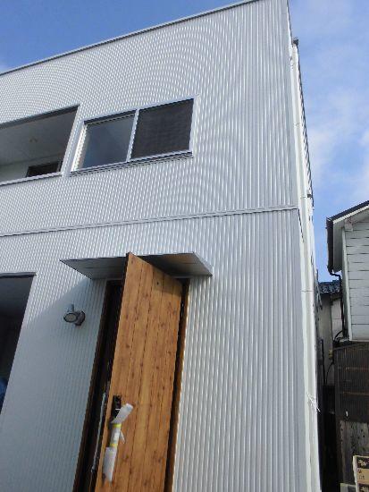 3階建ての家1.jpg