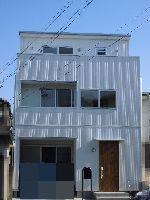 3階建住宅.jpg