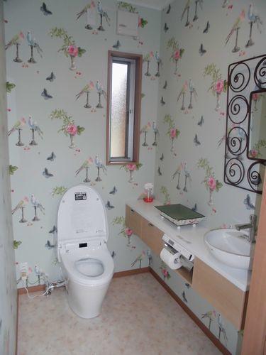 きれいなトイレ.jpg
