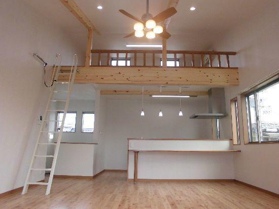 壁付型キッチン3.jpg