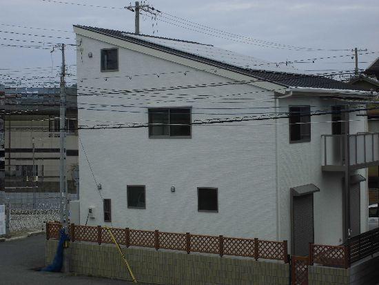 姫路太陽光発電1.jpg