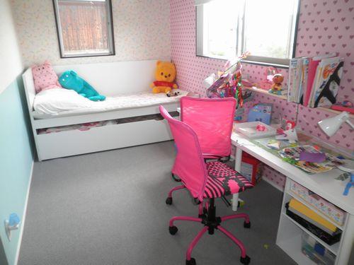 子供室6.jpg