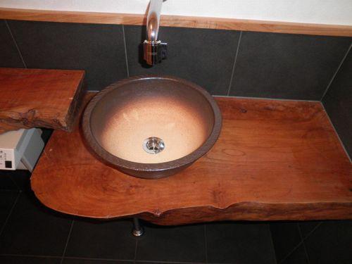 植木鉢洗面.jpg
