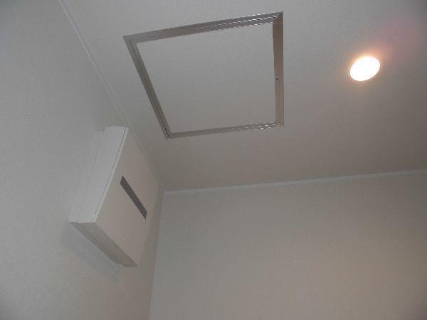 洗面天井1.jpg