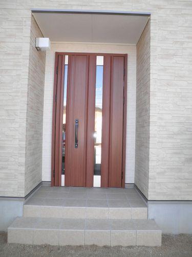 玄関.jpg