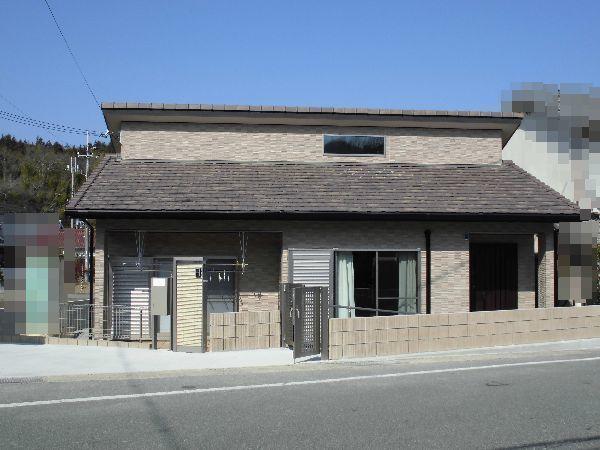 相生市の家1.jpg