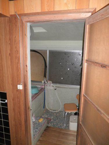 美作浴室.jpg