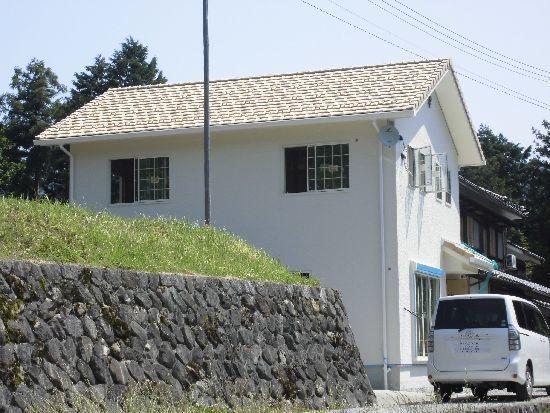 K様邸外壁5.jpg